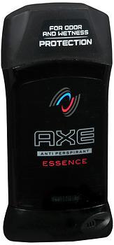 AXE A/P I/S ESSENCE 2.7OZ