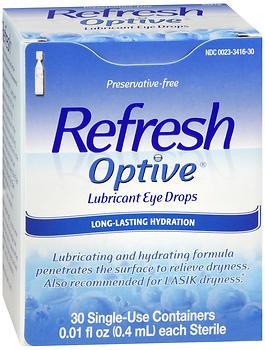 REFRESH OPT  PRSRV-FRE    30